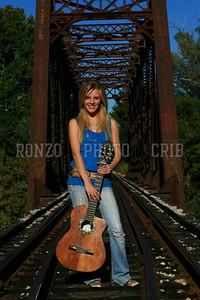 Stephanie Dewolfe 2007_0911-252