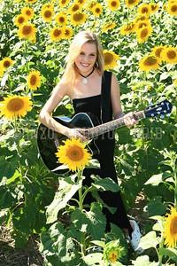 Stephanie Dewolfe 2007_0911-153