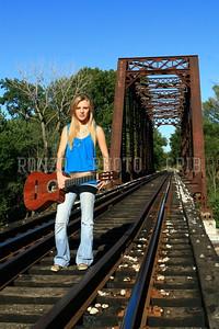 Stephanie Dewolfe 2007_0911-232