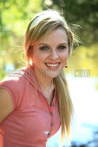 Stephanie Dewolfe 2007_0911-193