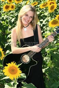 Stephanie Dewolfe 2007_0911-158