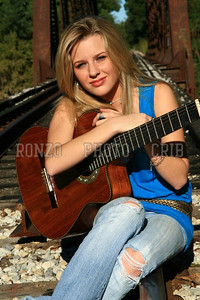 Stephanie Dewolfe 2007_0911-265