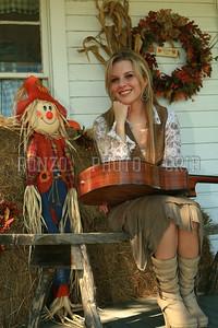Stephanie Dewolfe 2007_0911-127