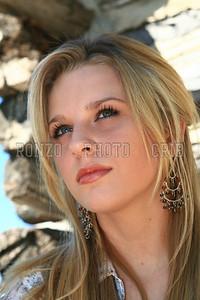 Stephanie Dewolfe 2007_0911-074