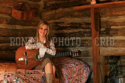 Stephanie Dewolfe 2007_0911-012