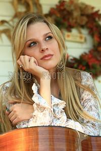 Stephanie Dewolfe 2007_0911-131