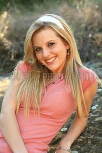 Stephanie Dewolfe 2007_0911-215