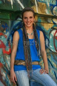 Stephanie Dewolfe 2007_0911-229