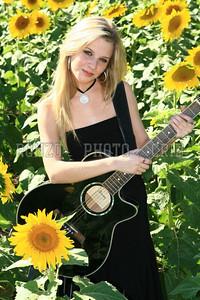 Stephanie Dewolfe 2007_0911-157