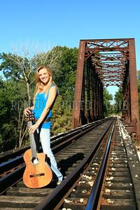 Stephanie Dewolfe 2007_0911-235