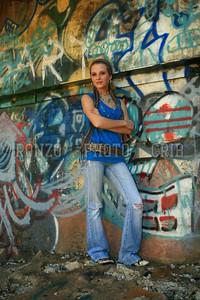 Stephanie Dewolfe 2007_0911-223