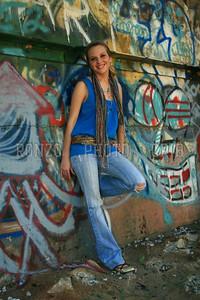 Stephanie Dewolfe 2007_0911-226