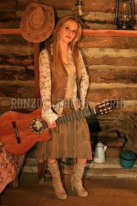 Stephanie Dewolfe 2007_0911-026a