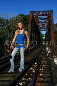 Stephanie Dewolfe 2007_0911-242