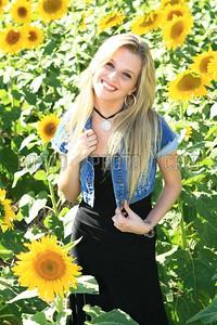 Stephanie Dewolfe 2007_0911-166