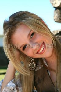 Stephanie Dewolfe 2007_0911-061