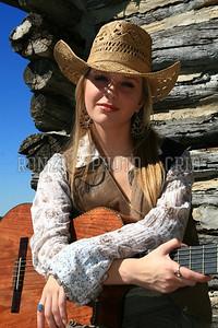 Stephanie Dewolfe 2007_0911-054