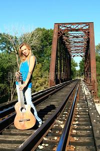 Stephanie Dewolfe 2007_0911-236