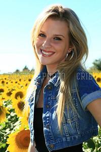 Stephanie Dewolfe 2007_0911-180