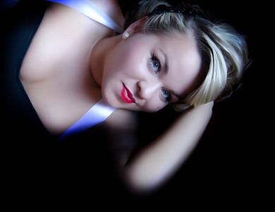 Stephanie Hudson 2013