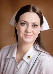 106 nurse 2018