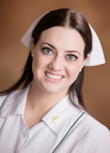 101 nurse 2018