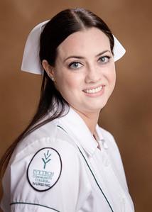 107 nurse 2018