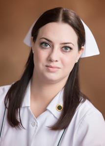 105 nurse 2018