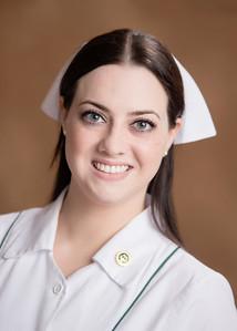 100 nurse 2018