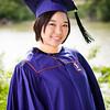 Graduation 5x7-100