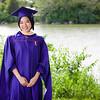 Graduation 4x6-11