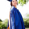 Graduation 4x6-1