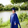 Graduation 4x6-9
