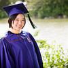 Graduation 4x6-3