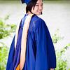 Graduation 4x6-2