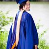 Graduation 5x7-2