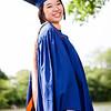 Graduation 5x7-1