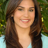 Stephanie Lozano