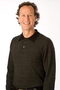 Stephen Barth
