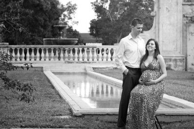 Steve And Jasmine Maternity 2011-141-2