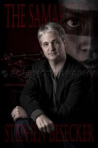 Steve Besecker