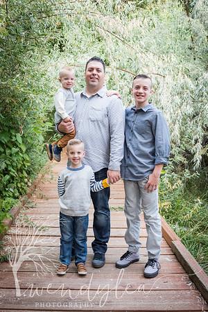 wlc Steve Day Family 1442018