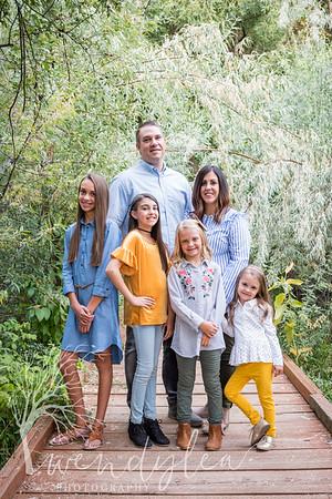 wlc Steve Day Family 1992018