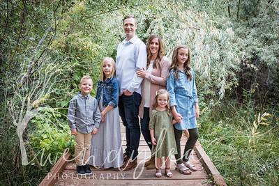 wlc Steve Day Family 82018