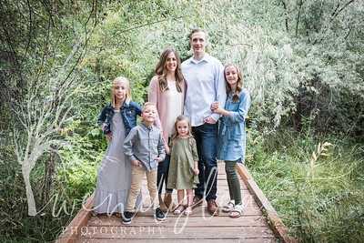 wlc Steve Day Family 12018