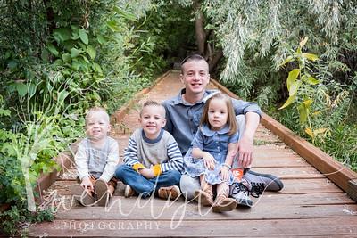 wlc Steve Day Family 922018