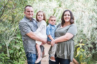 wlc Steve Day Family 2612018