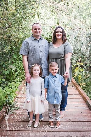 wlc Steve Day Family 2492018