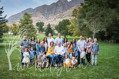 wlc Steve Day Family 3682018