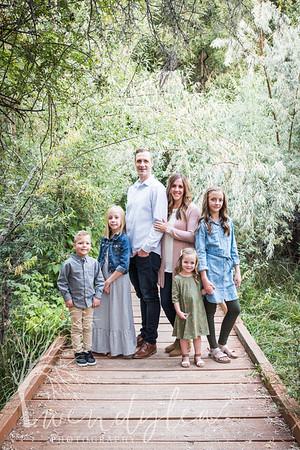 wlc Steve Day Family 112018